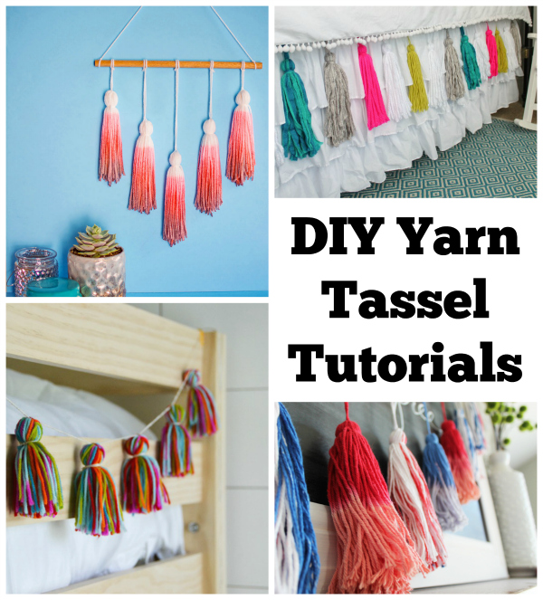 12-DIY-Yarn-Tassel-Tutorials