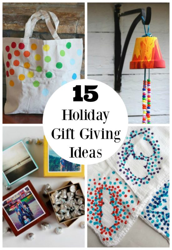 15-holiday-gift-giving-ideas