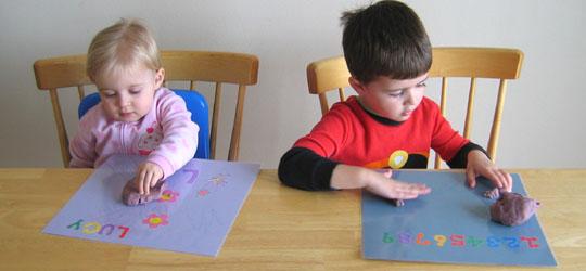 kids-playdough.jpg