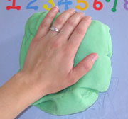 playdough-6.jpg