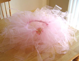 tutu-finished.jpg