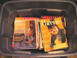 magazine-tub.jpg