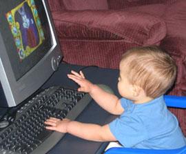 matt-computer.jpg
