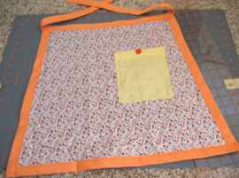 apron-finished.jpg