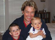 blog-grandmawithkids1.jpg