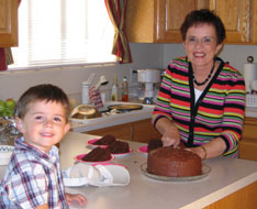 blog-mom-sept-bdays-024.jpg