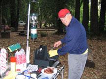 camping-bri-1.jpg