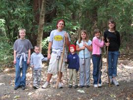 camping-cousins.jpg