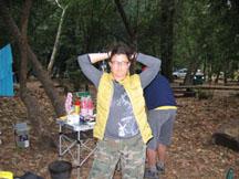 camping-steph-1.jpg