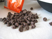 chocolate-chips.jpg
