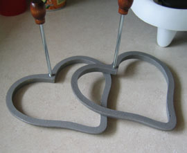heart-molds.jpg