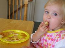 lulu-pancakes.jpg