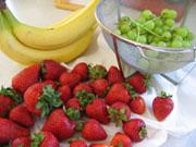 all-fruit-before-cut.jpg