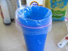 baggie-in-a-cup.jpg