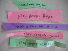 jar-strips-1.jpg