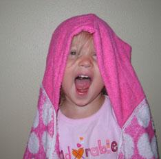 lucy-towel.jpg