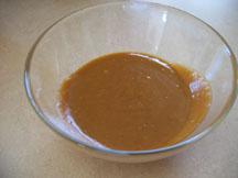 sauce-4.jpg