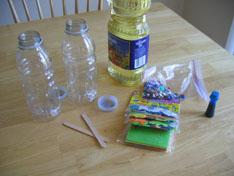 supplies-wave-jars-048.jpg