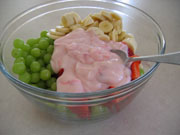 yogurt-poured.jpg