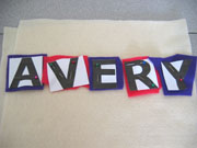 3-cut-out-letters.jpg