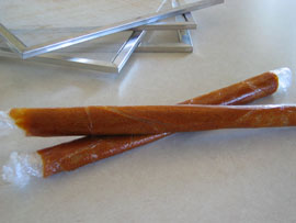 apricot-leather-rolled.jpg