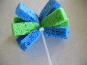 blue-done-uncut-tie.jpg