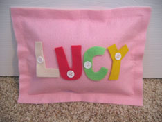 lucys-letter-pillow.jpg