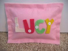 lucys-letter-pillow.jpg