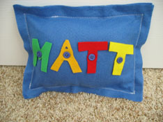 matts-letter-pillow.jpg