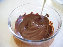 melt-chocolate.jpg