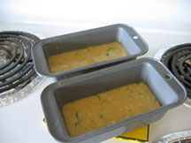 small-loaf-pan.jpg