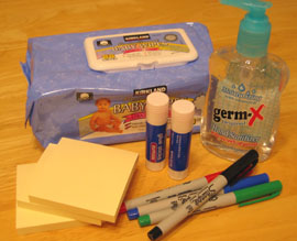 back-to-school-blog-supplies.jpg