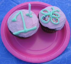 butterfly-cupcake.jpg