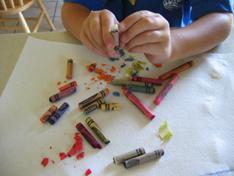 chunky-crayons-matt-help.jpg
