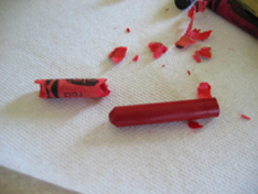 chunky-crayons-tube-paper.jpg