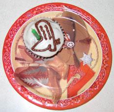 cowboy-cupcake.jpg