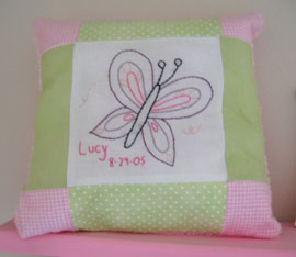 crib-pillow-butterfly.jpg
