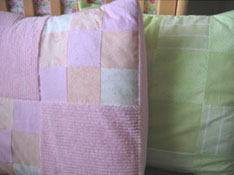crib-pillows-front.jpg