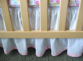 crib-skirt.jpg