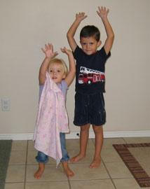 dancing-kids-to-music.jpg