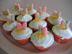 fairy-wing-cupcakes.jpg