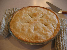 finished-pies-012.jpg