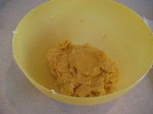mixed-dough-pies-007.jpg