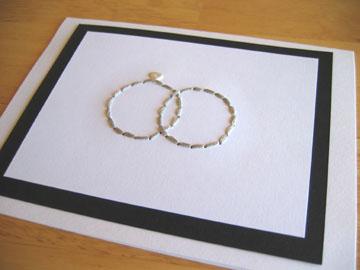 rings-white-3-front.jpg