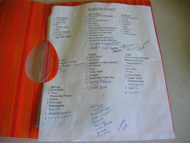 weekly-meal-plan-012.jpg