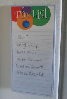 weekly-meal-plan-list-2.jpg