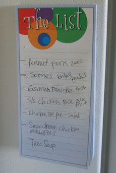 weekly-meal-plan-list1.jpg