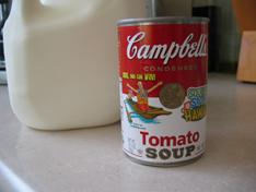 can-tom-soup-006.jpg