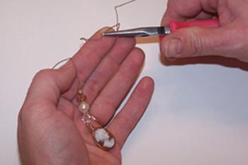 crimping beads