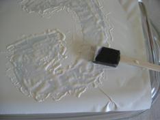etched-g-brush-on-blog-052.jpg
